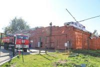По факту жесткой посадки вертолета в Ижевске организована проверка