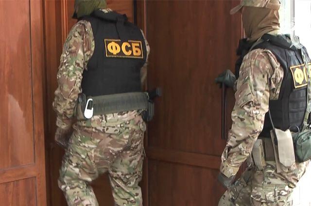 СК Оренбуржья возбудил в отношении чиновников ГУДХОО дело о мошенничестве в крупном размере.