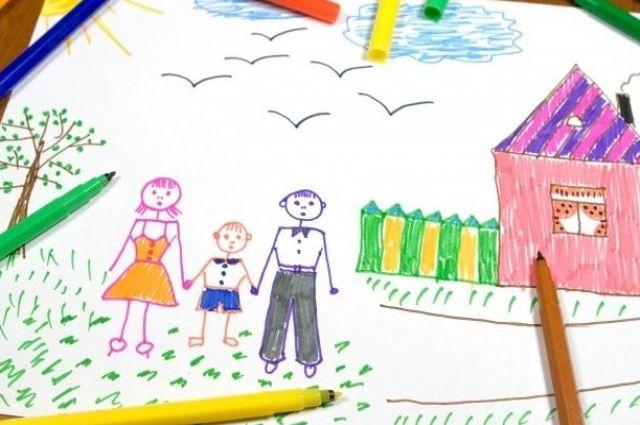 Отделы по делам семьи ликвидируют в Ижевске