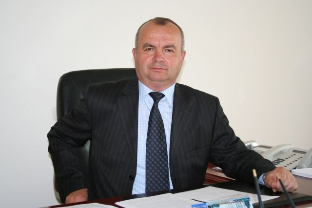 Владимиру Ивановичу было 67 лет.