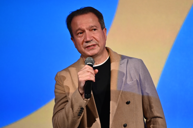 Виктор Рыжаков.