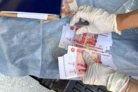 Завершено расследование по уголовному делу о взяточничестве Ирины Тюриной, Евгения Козина и Ивана Азаренко.