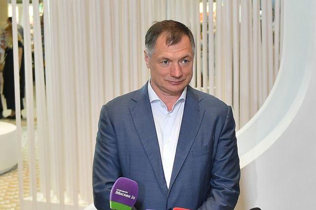 СМИ: кабмин поручил усилить адресную поддержку граждан по оплате ЖКУ