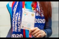 На Всероссийской переписи населения будут работать волонтеры
