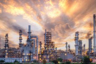 Цена на нефть марки Brent превысила $79 за баррель первый раз с 2018 года