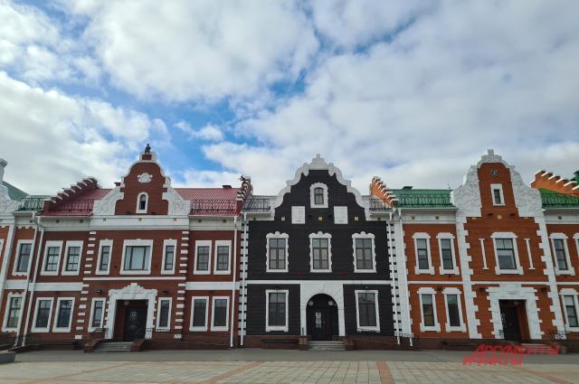 «В корыте за бешеные деньги». Улучшился ли в России внутренний туризм?