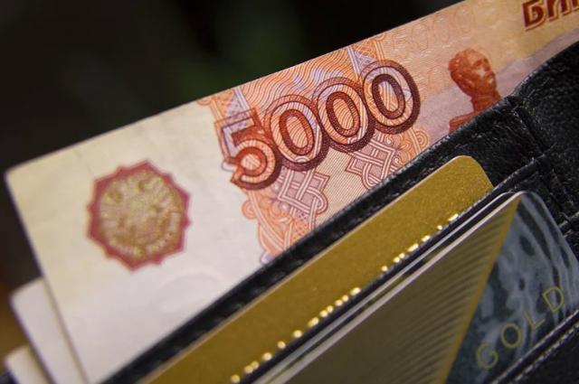 Вахтовик сложился в биткоин и потерял более тысячи долларов
