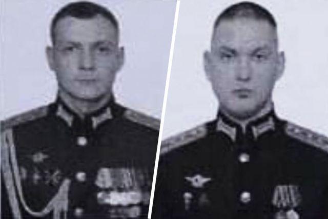 Выпускник военного училища из Новосибирска насиловал рядовых солдат