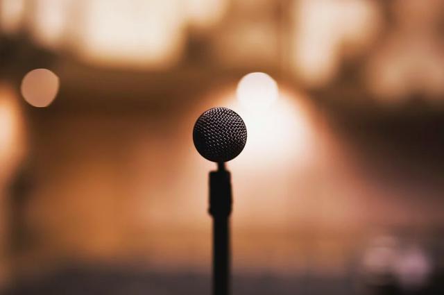 13-летняя ижевчанка выступит в полуфинале «Детского Евровидения-2021»
