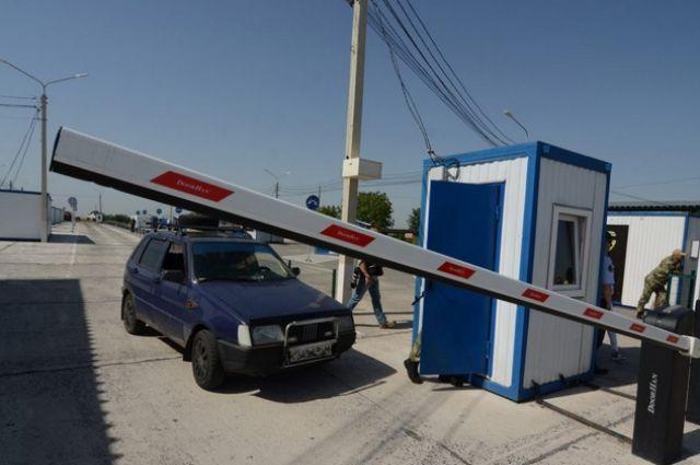 В ОРДО ввели новые правила въезда в Украину, РФ и ОРЛО: что изменилось