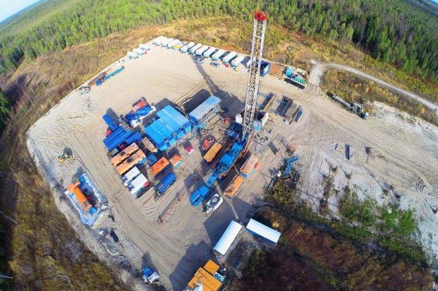 Летом энергетики выполнили капитальный ремонт маслоприемных чаш и оснований силовых трансформаторов