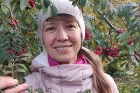 Наталья Кольцова сказала второклассникам, что тревога учебная. Дети не испугались.