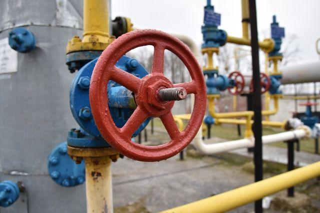Чешский дипломат пригрозил России проблемами из-за газа