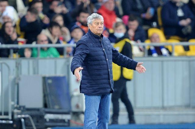 «Динамо» и «Шахтер» провели два матча друг против друга: детали