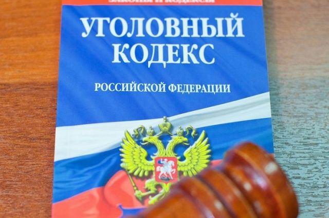 В России предложили ужесточить наказание за регулярные побои