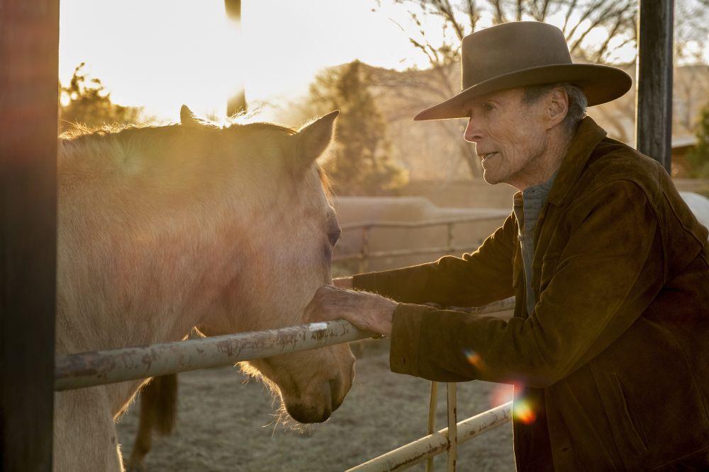 Свою карьеру Клинт Иствуд (США) начал с роли ковбоя, образ которого закрепился за ним на долгие годы. Через некоторое время Иствуд стал мэром одного города в Калифорнии, где был у власти всего два года. После этого он возобновил карьеру актёра, и получил целых пять премий «Оскар»