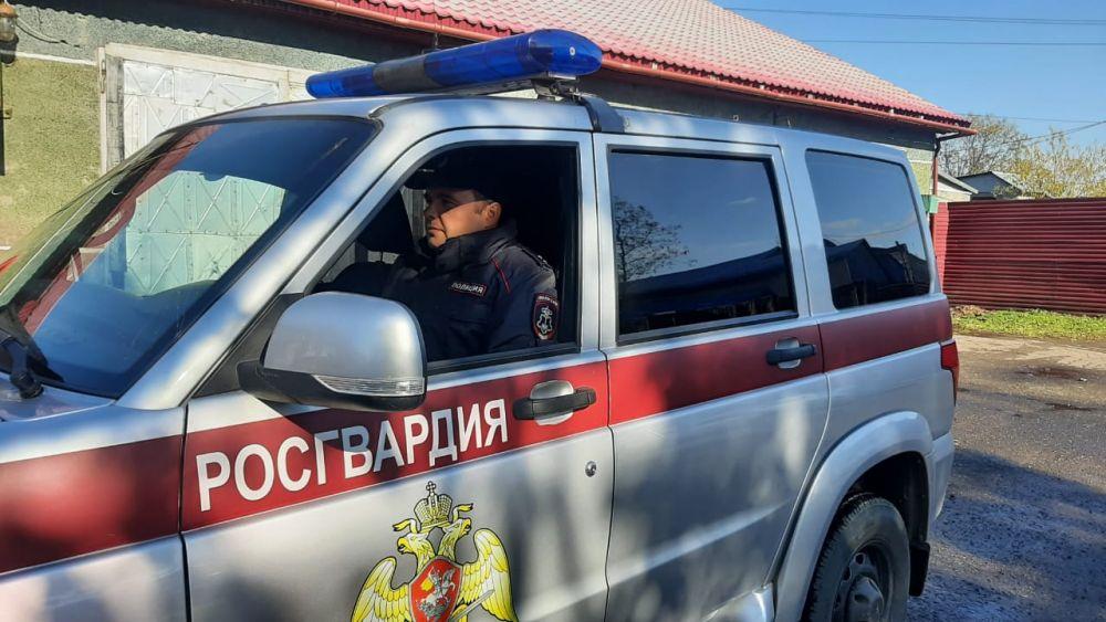 Александр Коршак