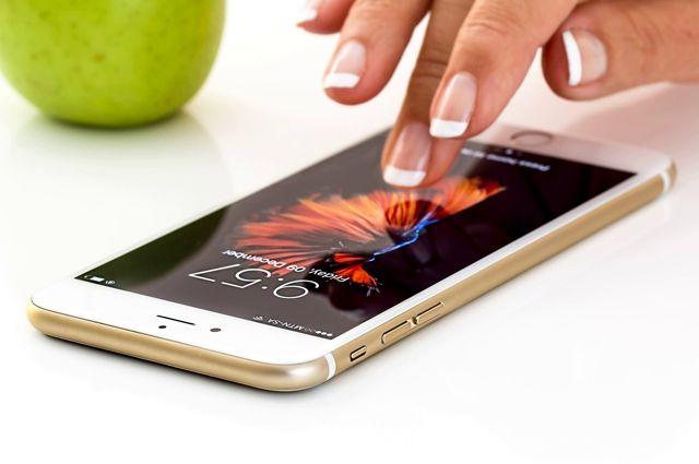 «Портал DA» представил обновлённую версию мобильного приложения.