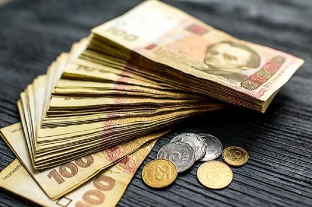 Нацбанк спрогнозировал пик роста потребительских цен в Украине