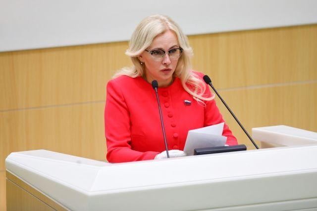Совфед: санкции Евросоюза по Крыму разрушают отношения с Россией
