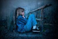 В Оренбуржье 12 детей из пяти семей потеряли родителей из-за суррогатного алкоголя.