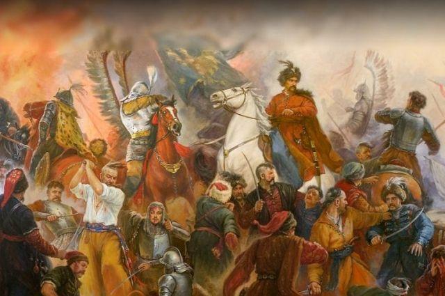 Как традиции козачества повлияли на современную Украину?