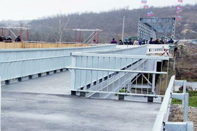 В ОРЛО обнародовали анкеты заявок для пересечения КПВВ «Станица Луганская»
