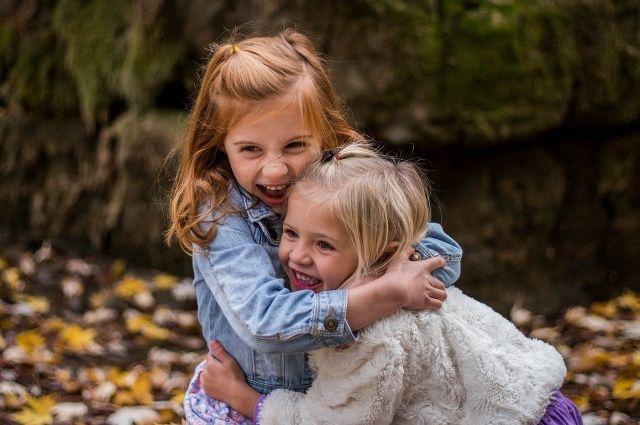 Хотелось бы, чтобы к начислению льгот для семей с детьми подходили по-человечески.