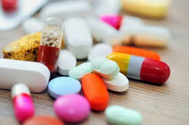 В МОЗ рассказали, можно ли лечить COVID-19 антибиотиками