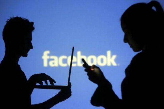 Усилится защита журналистов от травли: Facebook меняет правила