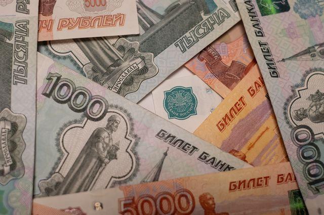 В РФ хотят дать банкам право отказывать в подозрительных переводах