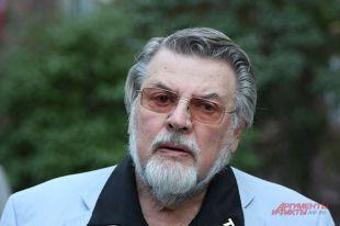 Власти Москвы поддержат ввод должности президента Театра Сатиры для Ширвиндта