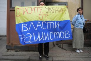 Кто из украинских артистов зарабатывает в России?