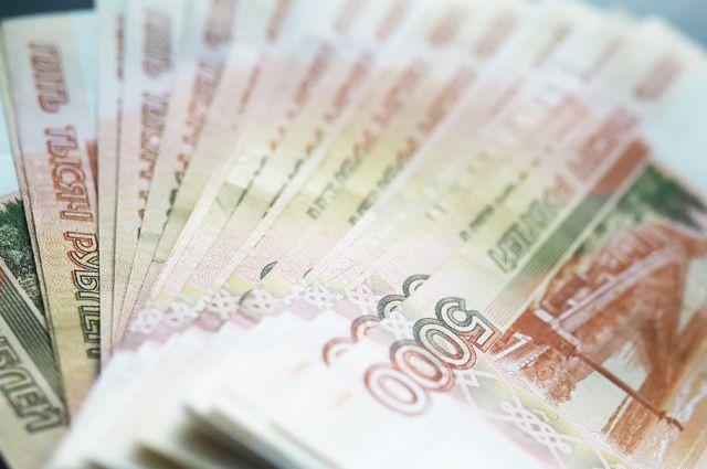 Экономист дал прогноз о дальнейшем укреплении рубля