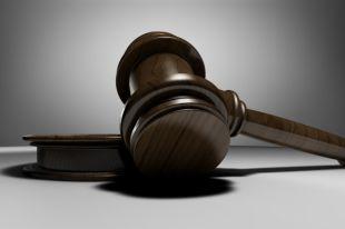 Ричард Гир выступит свидетелем на суде над бывшим главой МВД Италии
