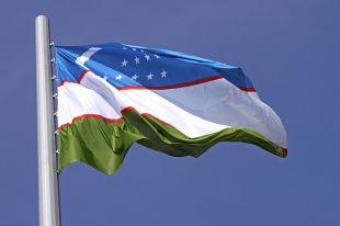 В Узбекистане открылись избирательные участки на выборах президента